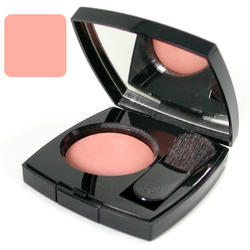 Румяна Chanel -  Joues Contraste Powder Blush №15 Orchid Rose